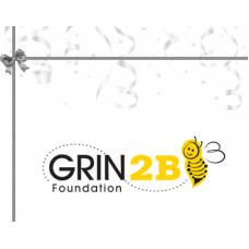 Blog: Grin2B