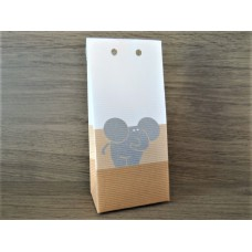 Doosje olifant