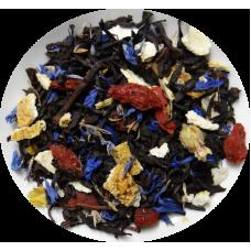 Feestelijke thee Feest, 50 gram