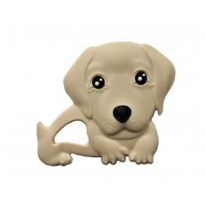 Kauwsieraad hond